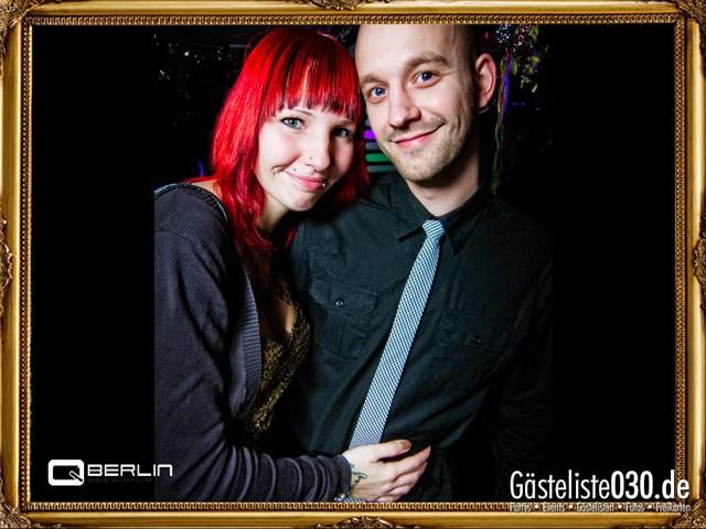 https://www.gaesteliste030.de/Partyfoto #83 Q-Dorf Berlin vom 31.12.2012