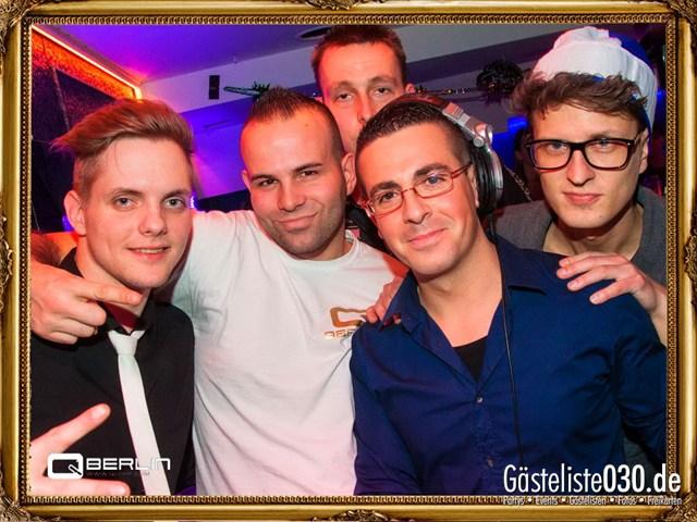 https://www.gaesteliste030.de/Partyfoto #146 Q-Dorf Berlin vom 31.12.2012