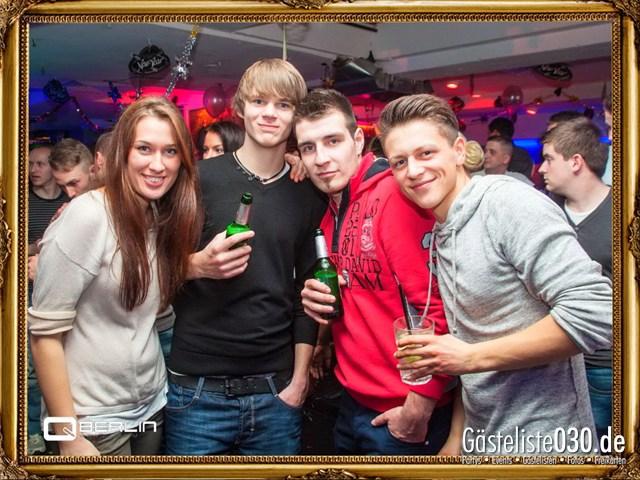 https://www.gaesteliste030.de/Partyfoto #234 Q-Dorf Berlin vom 31.12.2012