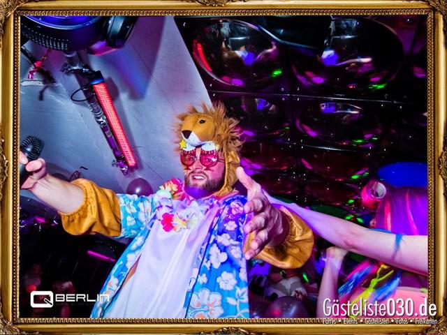 https://www.gaesteliste030.de/Partyfoto #32 Q-Dorf Berlin vom 31.12.2012