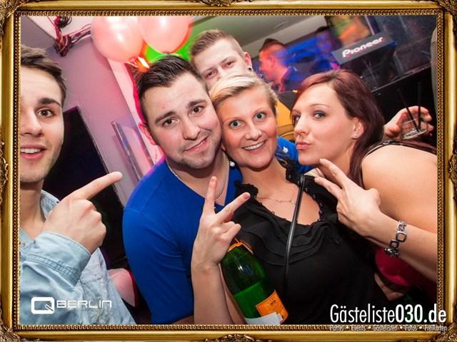 https://www.gaesteliste030.de/Partyfoto #245 Q-Dorf Berlin vom 31.12.2012