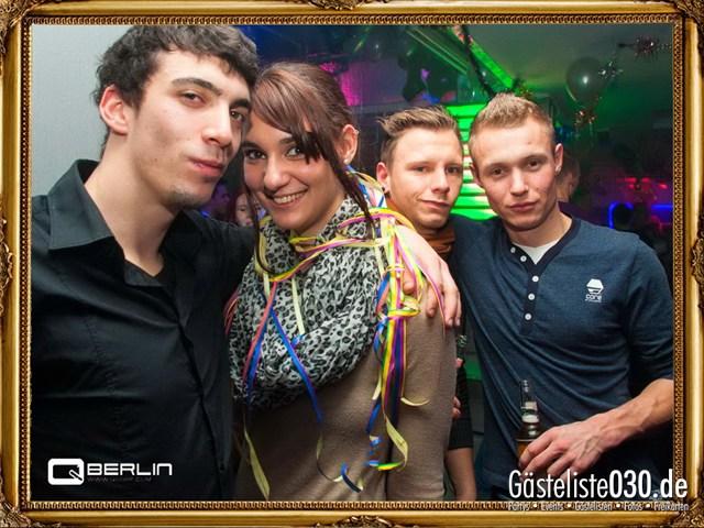 https://www.gaesteliste030.de/Partyfoto #179 Q-Dorf Berlin vom 31.12.2012