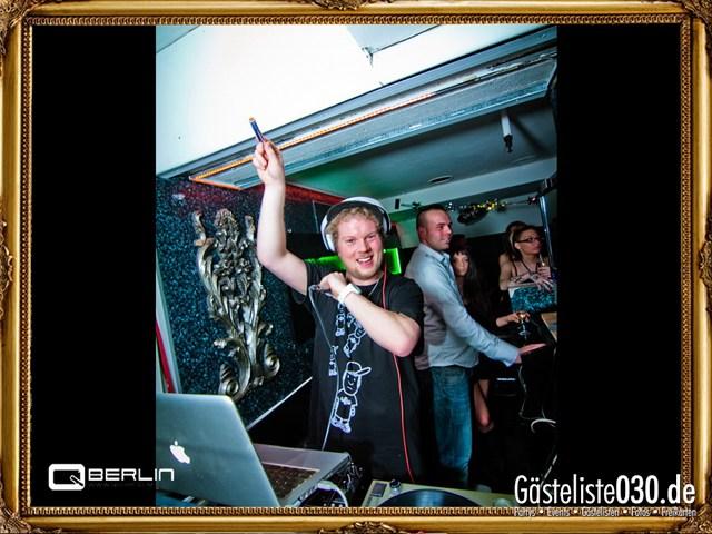 https://www.gaesteliste030.de/Partyfoto #121 Q-Dorf Berlin vom 31.12.2012