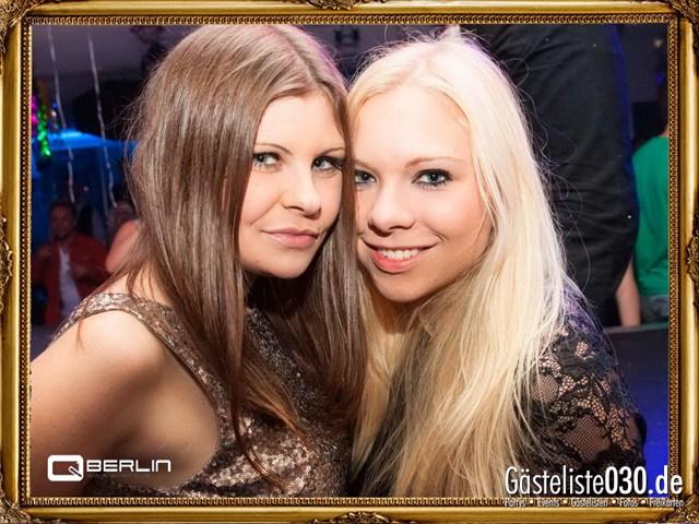 https://www.gaesteliste030.de/Partyfoto #260 Q-Dorf Berlin vom 31.12.2012