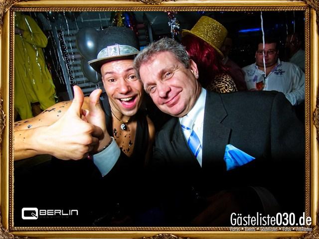 https://www.gaesteliste030.de/Partyfoto #44 Q-Dorf Berlin vom 31.12.2012
