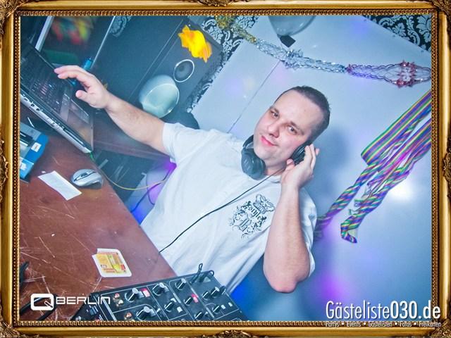 https://www.gaesteliste030.de/Partyfoto #89 Q-Dorf Berlin vom 31.12.2012