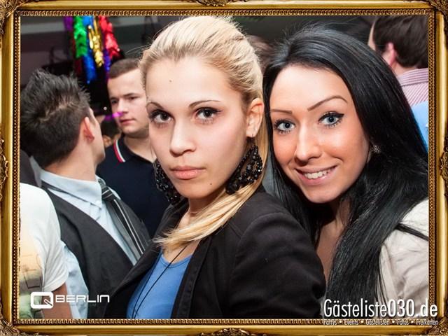 https://www.gaesteliste030.de/Partyfoto #244 Q-Dorf Berlin vom 31.12.2012