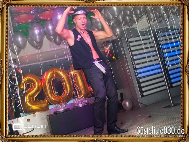 https://www.gaesteliste030.de/Partyfoto #180 Q-Dorf Berlin vom 31.12.2012