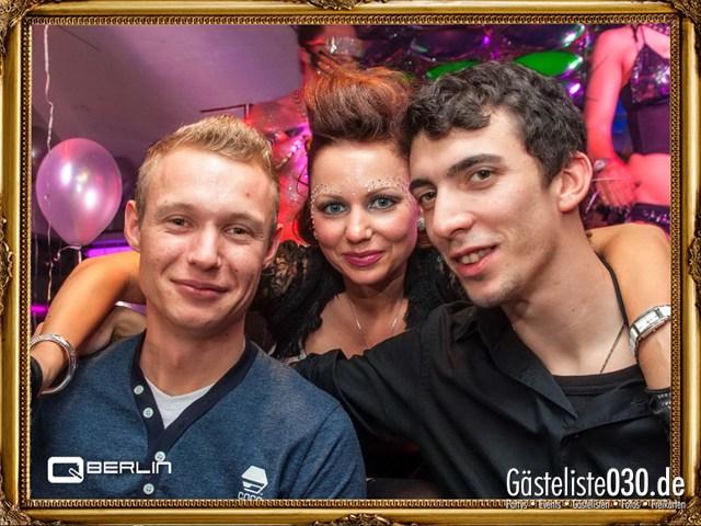 https://www.gaesteliste030.de/Partyfoto #164 Q-Dorf Berlin vom 31.12.2012