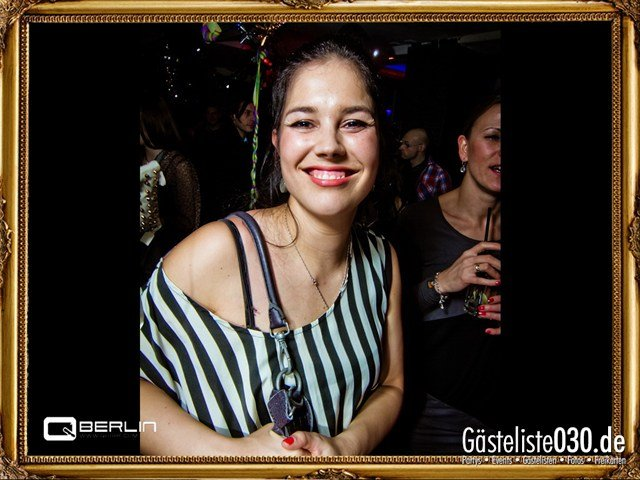 https://www.gaesteliste030.de/Partyfoto #49 Q-Dorf Berlin vom 31.12.2012