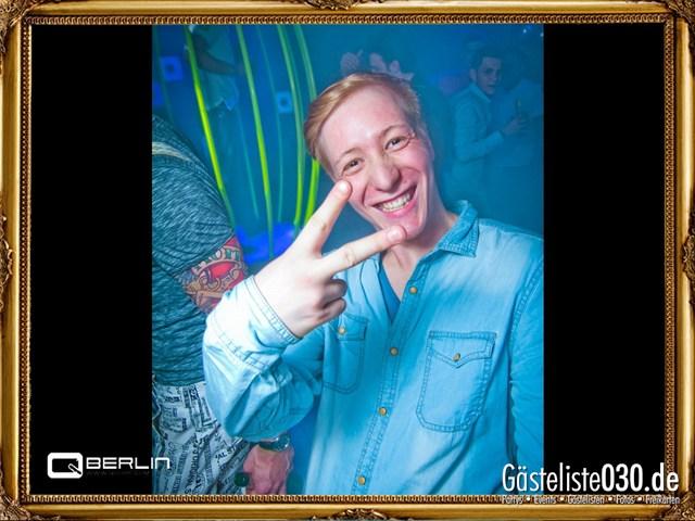 https://www.gaesteliste030.de/Partyfoto #85 Q-Dorf Berlin vom 31.12.2012