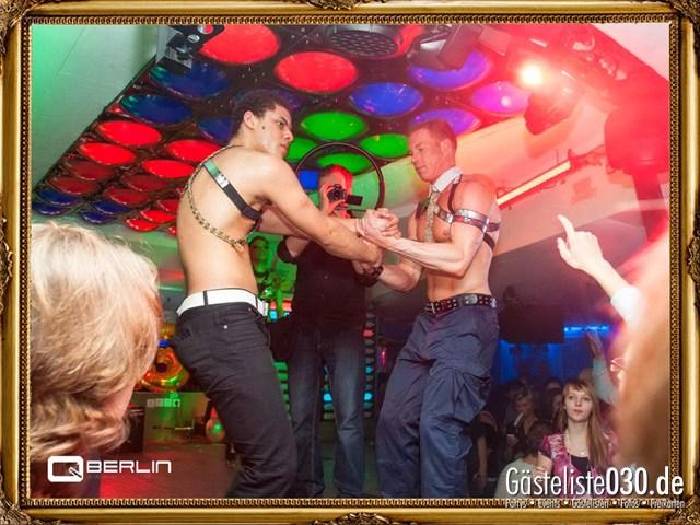 https://www.gaesteliste030.de/Partyfoto #233 Q-Dorf Berlin vom 31.12.2012
