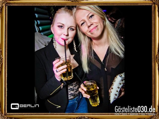 https://www.gaesteliste030.de/Partyfoto #75 Q-Dorf Berlin vom 31.12.2012
