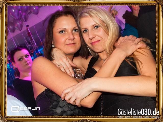 https://www.gaesteliste030.de/Partyfoto #157 Q-Dorf Berlin vom 31.12.2012