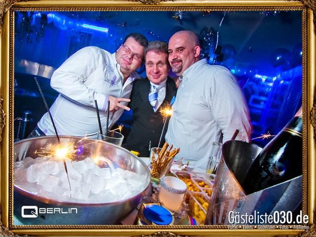 https://www.gaesteliste030.de/Partyfoto #13 Q-Dorf Berlin vom 31.12.2012