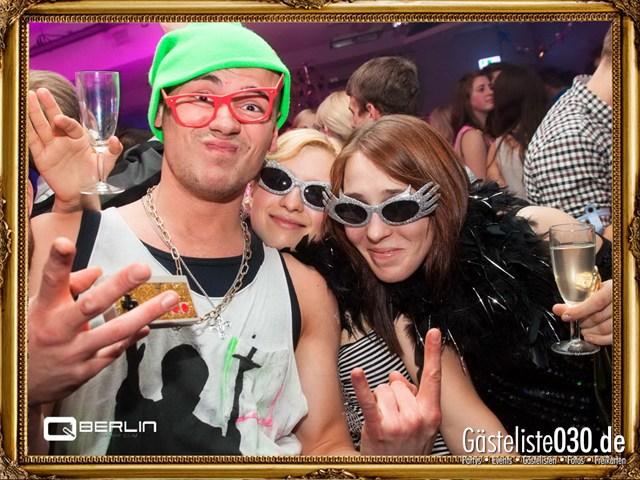 https://www.gaesteliste030.de/Partyfoto #253 Q-Dorf Berlin vom 31.12.2012