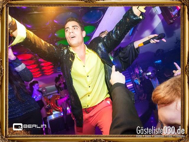 https://www.gaesteliste030.de/Partyfoto #268 Q-Dorf Berlin vom 31.12.2012