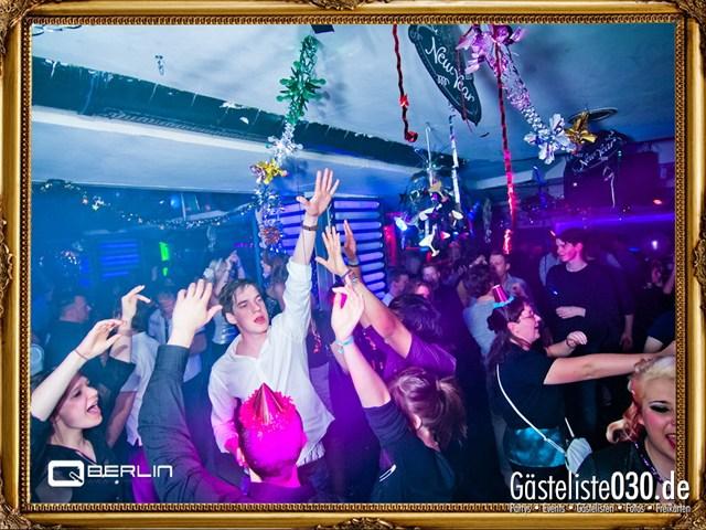 https://www.gaesteliste030.de/Partyfoto #59 Q-Dorf Berlin vom 31.12.2012