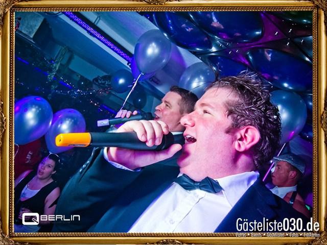 https://www.gaesteliste030.de/Partyfoto #53 Q-Dorf Berlin vom 31.12.2012