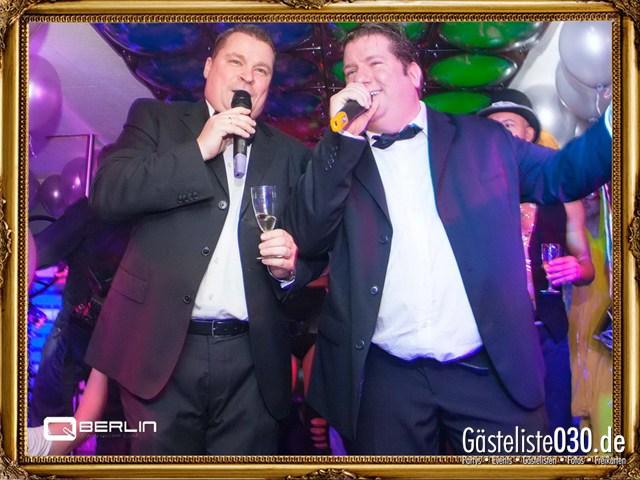 https://www.gaesteliste030.de/Partyfoto #170 Q-Dorf Berlin vom 31.12.2012