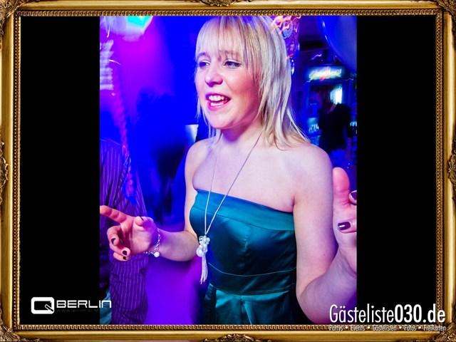 https://www.gaesteliste030.de/Partyfoto #131 Q-Dorf Berlin vom 31.12.2012