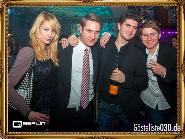 https://www.gaesteliste030.de/Partyfoto #208 Q-Dorf Berlin vom 31.12.2012