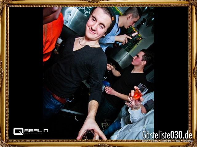 https://www.gaesteliste030.de/Partyfoto #61 Q-Dorf Berlin vom 31.12.2012