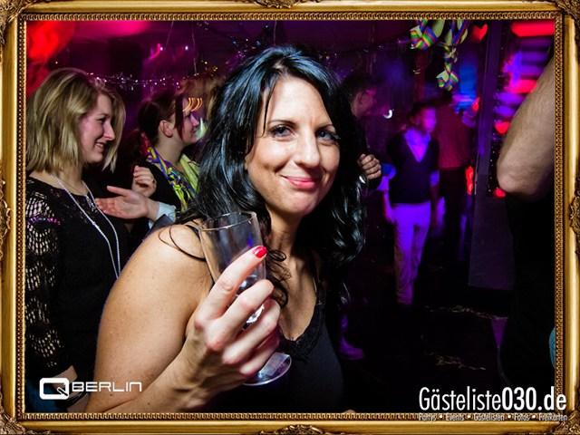 https://www.gaesteliste030.de/Partyfoto #128 Q-Dorf Berlin vom 31.12.2012