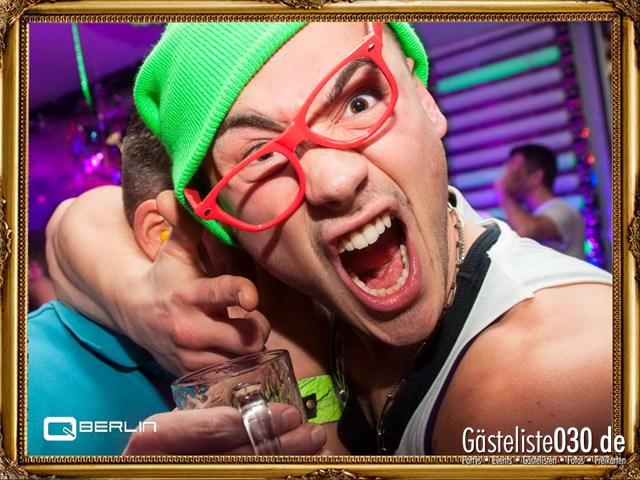 https://www.gaesteliste030.de/Partyfoto #250 Q-Dorf Berlin vom 31.12.2012