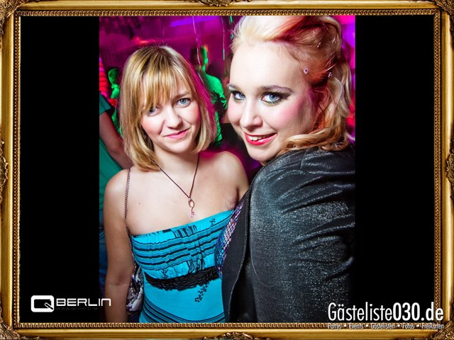 https://www.gaesteliste030.de/Partyfoto #96 Q-Dorf Berlin vom 31.12.2012
