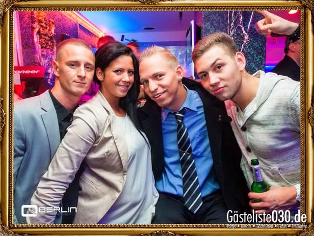 https://www.gaesteliste030.de/Partyfoto #203 Q-Dorf Berlin vom 31.12.2012