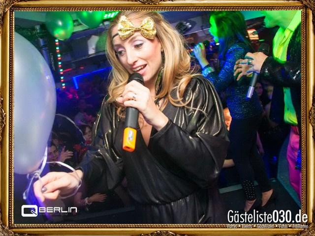 https://www.gaesteliste030.de/Partyfoto #287 Q-Dorf Berlin vom 31.12.2012
