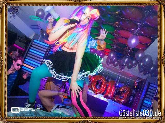 https://www.gaesteliste030.de/Partyfoto #144 Q-Dorf Berlin vom 31.12.2012