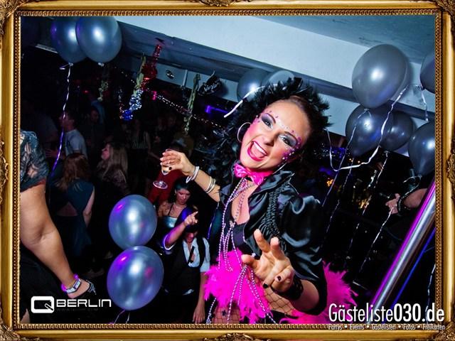 https://www.gaesteliste030.de/Partyfoto #65 Q-Dorf Berlin vom 31.12.2012