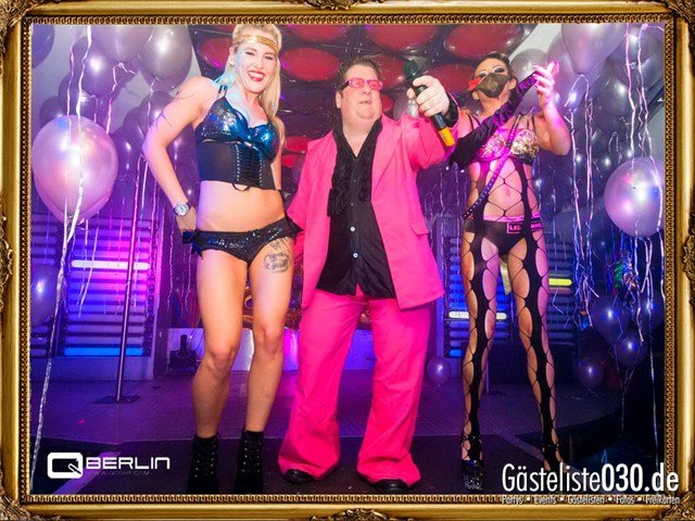 https://www.gaesteliste030.de/Partyfoto #185 Q-Dorf Berlin vom 31.12.2012