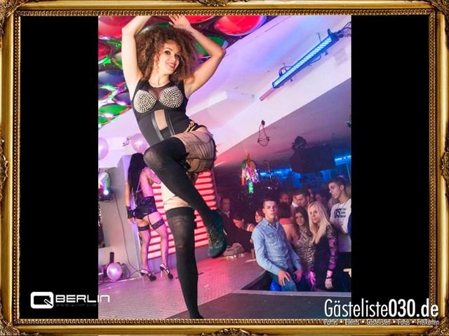 https://www.gaesteliste030.de/Partyfoto #215 Q-Dorf Berlin vom 31.12.2012