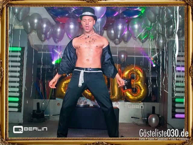 https://www.gaesteliste030.de/Partyfoto #176 Q-Dorf Berlin vom 31.12.2012