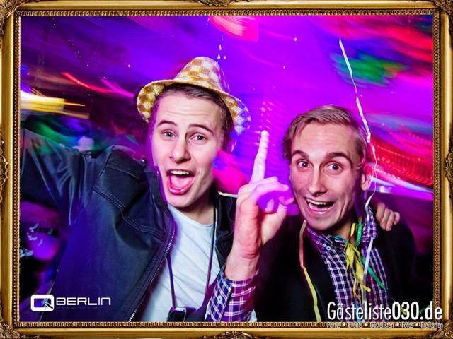 https://www.gaesteliste030.de/Partyfoto #118 Q-Dorf Berlin vom 31.12.2012