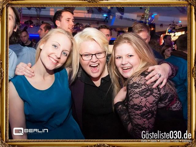 https://www.gaesteliste030.de/Partyfoto #155 Q-Dorf Berlin vom 31.12.2012