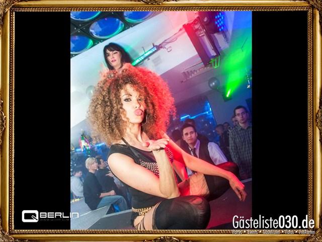 https://www.gaesteliste030.de/Partyfoto #238 Q-Dorf Berlin vom 31.12.2012