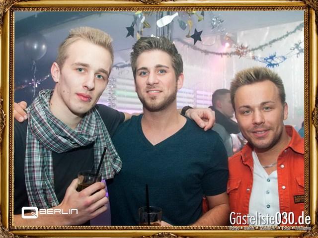 https://www.gaesteliste030.de/Partyfoto #195 Q-Dorf Berlin vom 31.12.2012