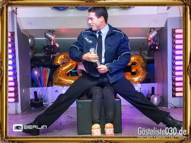 https://www.gaesteliste030.de/Partyfoto #232 Q-Dorf Berlin vom 31.12.2012