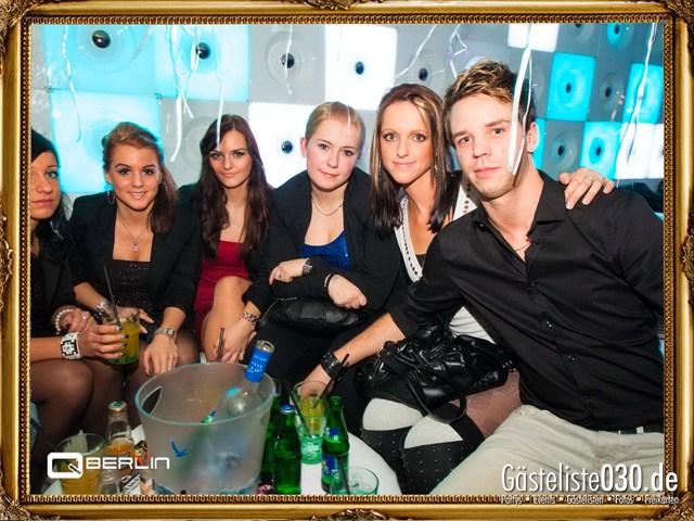 https://www.gaesteliste030.de/Partyfoto #299 Q-Dorf Berlin vom 31.12.2012