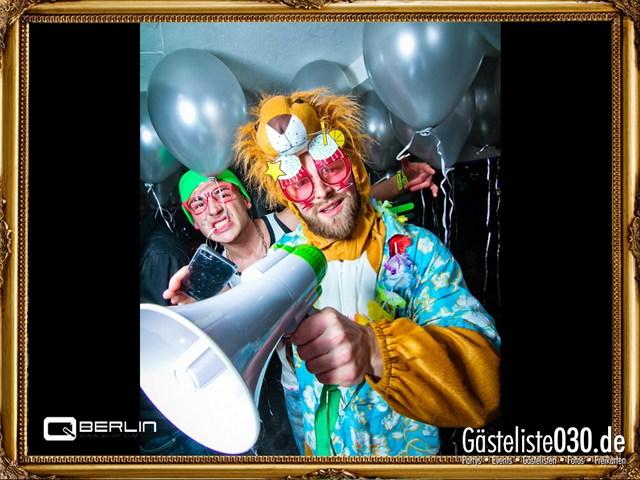 https://www.gaesteliste030.de/Partyfoto #34 Q-Dorf Berlin vom 31.12.2012