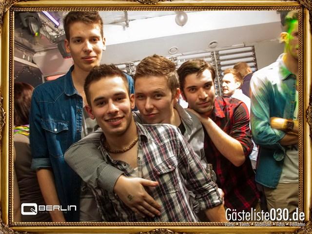 https://www.gaesteliste030.de/Partyfoto #205 Q-Dorf Berlin vom 31.12.2012