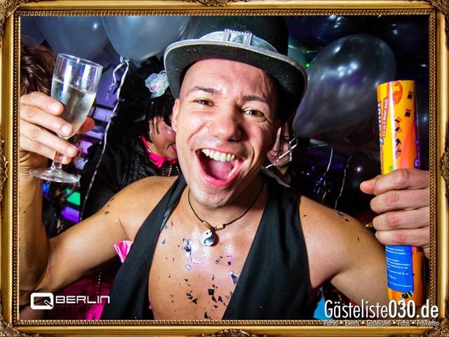 https://www.gaesteliste030.de/Partyfoto #122 Q-Dorf Berlin vom 31.12.2012