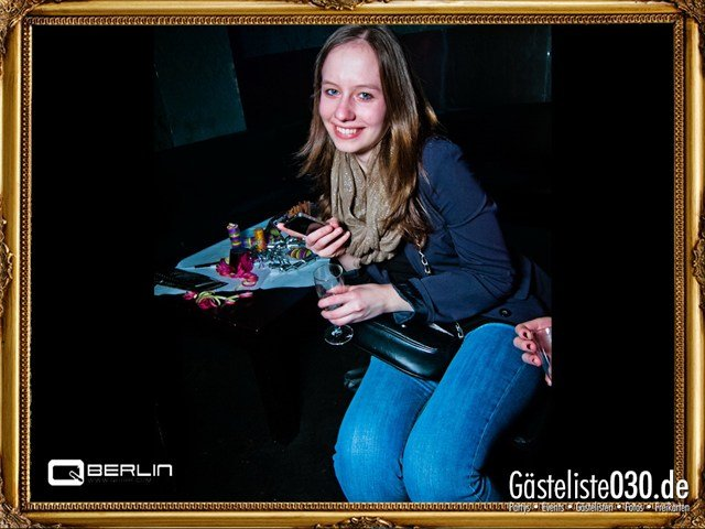 https://www.gaesteliste030.de/Partyfoto #29 Q-Dorf Berlin vom 31.12.2012