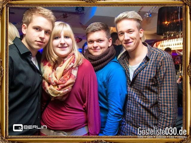 https://www.gaesteliste030.de/Partyfoto #162 Q-Dorf Berlin vom 31.12.2012