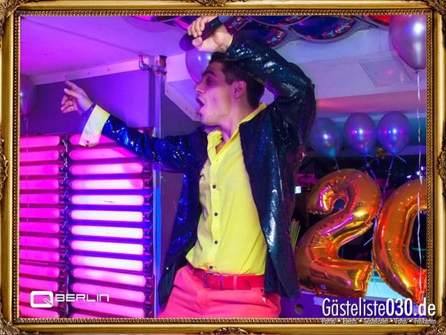https://www.gaesteliste030.de/Partyfoto #290 Q-Dorf Berlin vom 31.12.2012