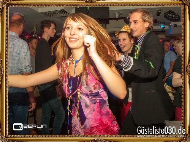 https://www.gaesteliste030.de/Partyfoto #315 Q-Dorf Berlin vom 31.12.2012